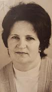 Романова Ольга Федоровна