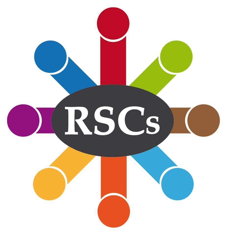 Mesa RSCs