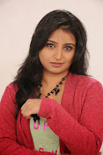 Jandhyala Rasina Prema Katha Movie photos-thumbnail-4