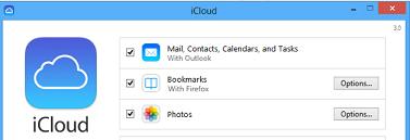 icloud for iphone - choozurmobile