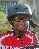 Junior : Syazwan