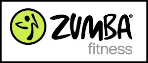 Zumba Fitness Schedule