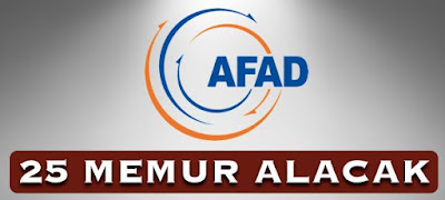 afad-memur-alimi