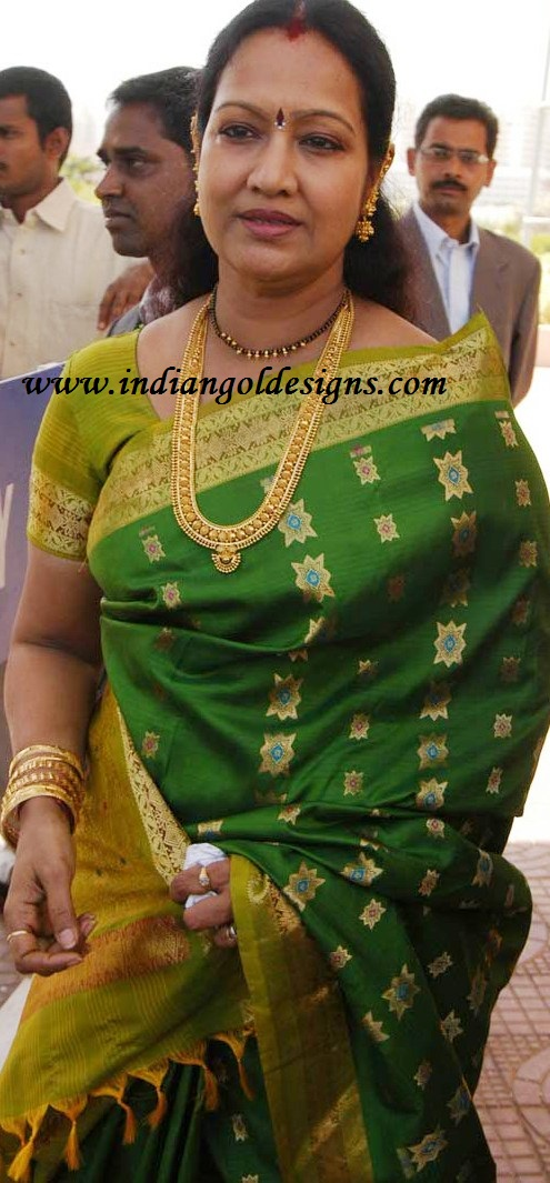 Actress Prabha Ramesh Movies List