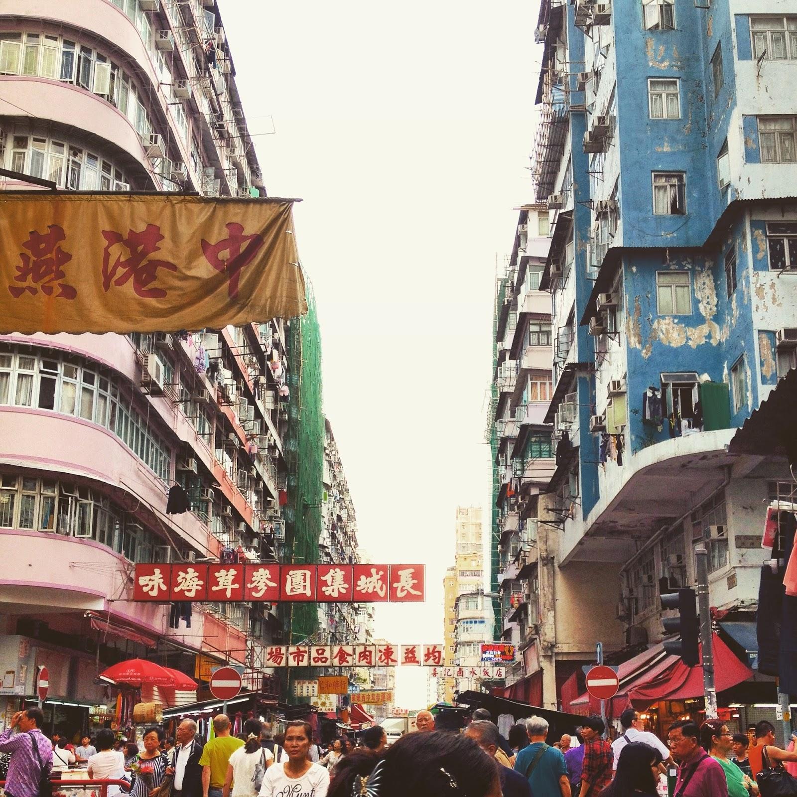 yiweilim, yiwei lim, yi wei lim, yiwei lim blog, sham shui po, market, apliu street, street photography, hong kong, hong kong street photography, kowloon, apliu, flea market