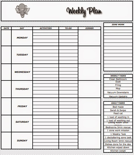 microsoft excel purchase order template .