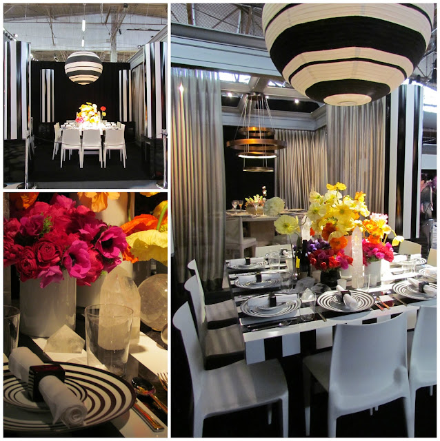 Dec A Porter Imagination Home Diffa Dining By Design Part 1 At The Architectural Digest Show