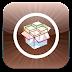15 Aplikasi Jailbreak Terbaik Untuk Menyempurnakan Fungsi iPhone iPad dan iPod Touch