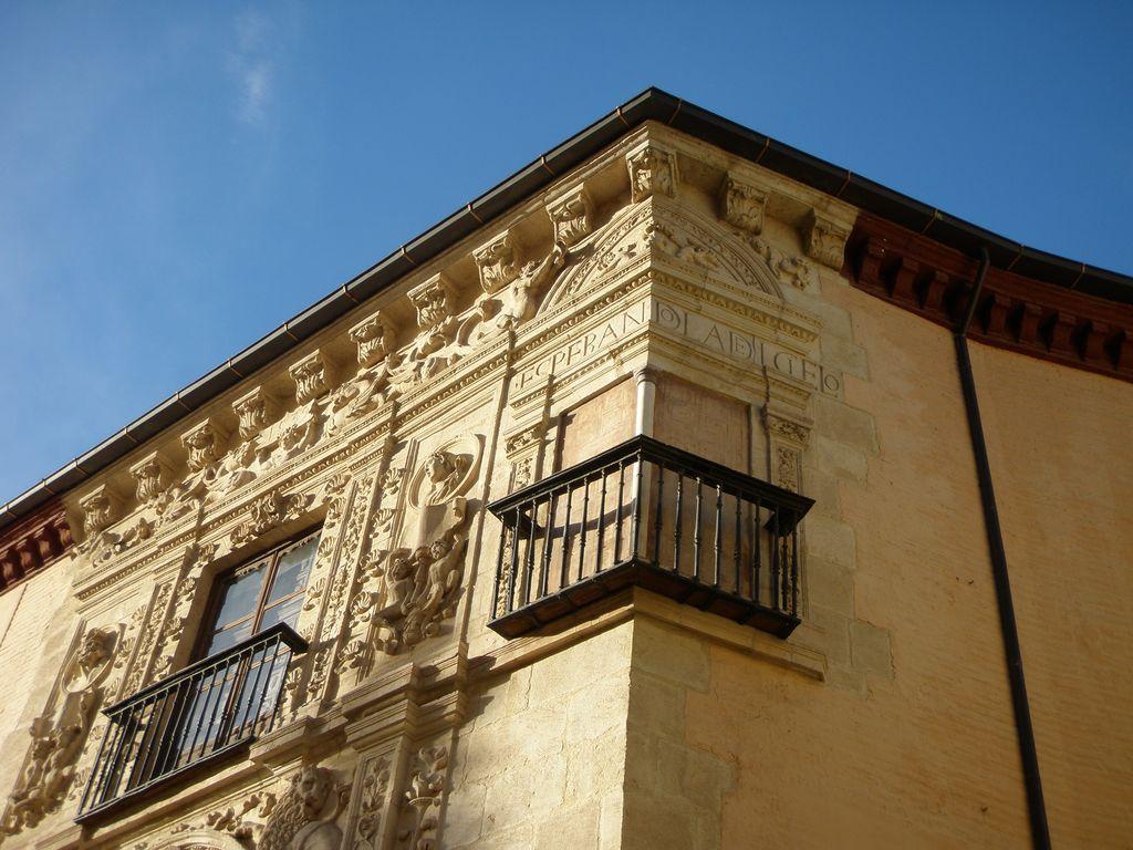 El macasar casa de castril - Casas rurales baratas en castril ...