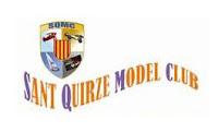 Entreu al Web del Sant Quirze Model Club.