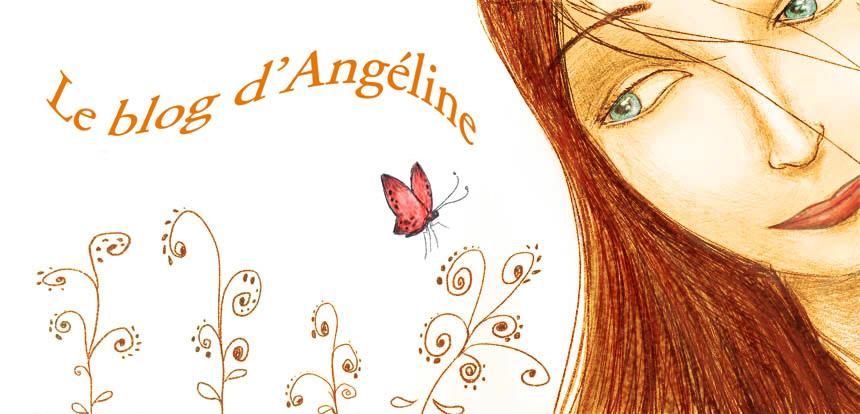 Angéline Chusseau