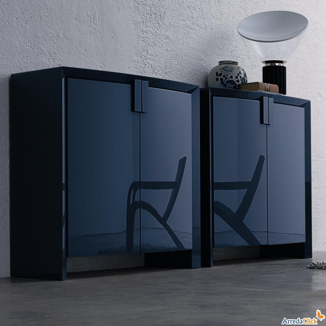 ArredaClick Mobilier Italien Buffets Hauts Design