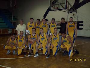 AÑO 2011