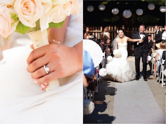 Hilary Duff Wedding Bridesmaids | www.imgkid.com - The ...