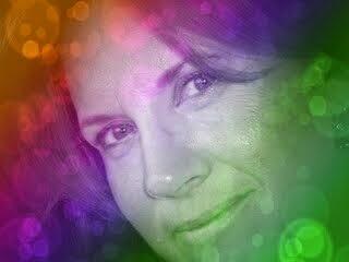 Karyn Robinson
