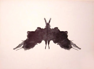 Dont belive the hype - Page 3 Rorschach_blot_05