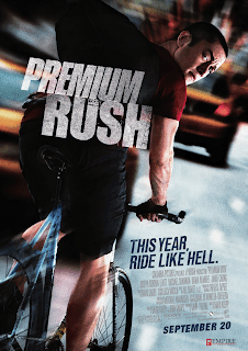 Premium rush &#8211;  []