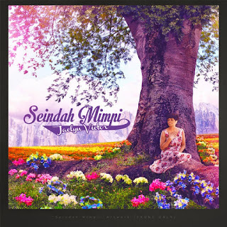Jaclyn Victor - Seindah Mimpi MP3