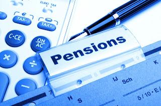 Mempersiapkan Pensiun dengan Jaminan Pensiun dari BPJS