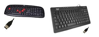 buy-computer-keyyboard-oline-usb
