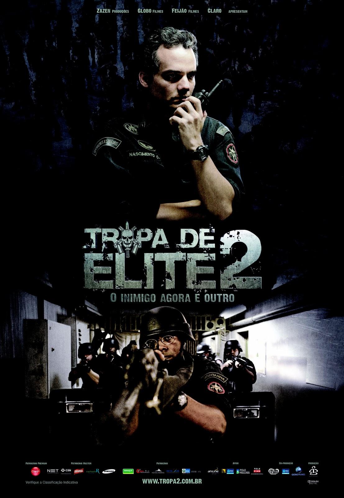 http://3.bp.blogspot.com/-Ujm8EceiYJE/TcJCUO7W2JI/AAAAAAAABiA/0XaT-F4hG78/s1600/elite_squad_2.jpg
