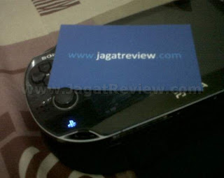 How To Fix Error/Crash From Your PS Vita.