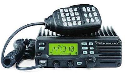 HAM (amateur radio)