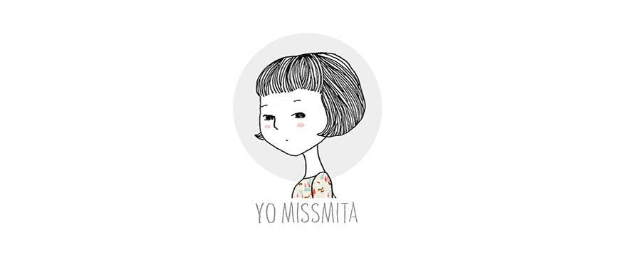 Yo Missmita