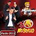 Baixar CD - No Styllo - CD Verão 2013
