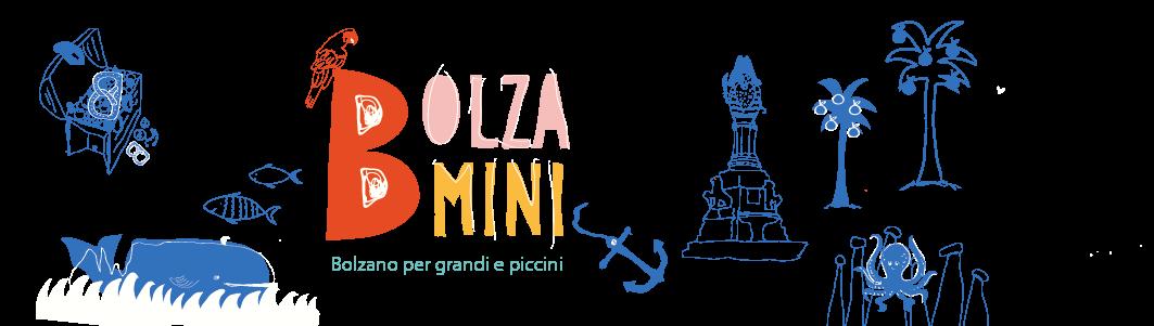 Bolzamini