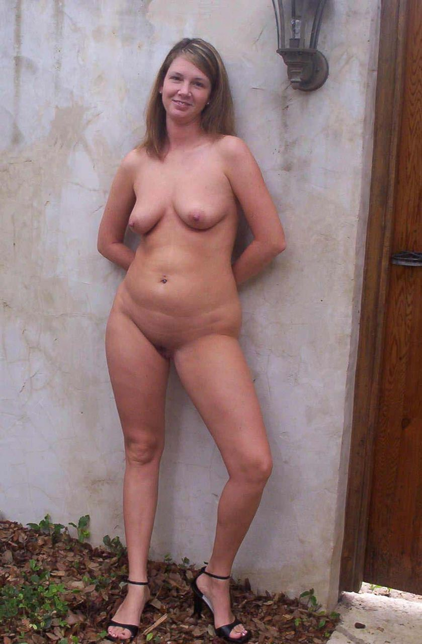 Home nudist pic posted