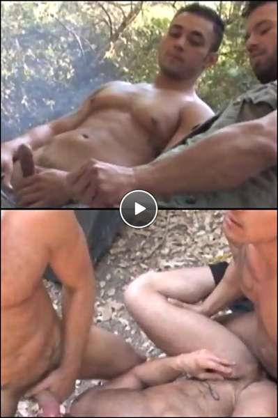 hairy gay porn sex video