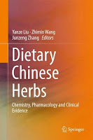 http://www.kingcheapebooks.com/2015/06/dietary-chinese-herbs-chemistry.html