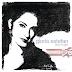 Gloria Estefan – Soy Mujer (2015) [256 Kbps][MEGA]