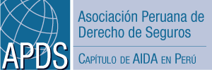 Asociación Peruana de Derecho de Seguros