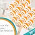 Best Cebu Travel Blog 2015 Finalists #BCBA2015
