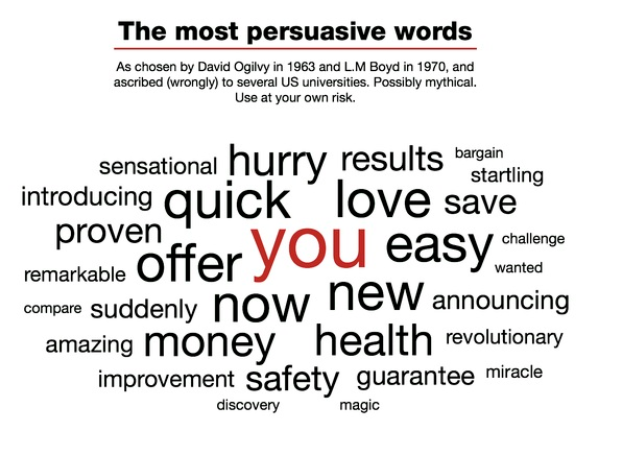 types of persuasive essays writing persuasive essays 6th grade persuasive essay s 6th grade