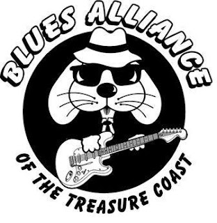 ... Annouces Regional Competition for 2014 International Blues Challenge