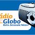 Ouvir a Rádio Globo AM 1240 de Ituiutaba - Rádio Online