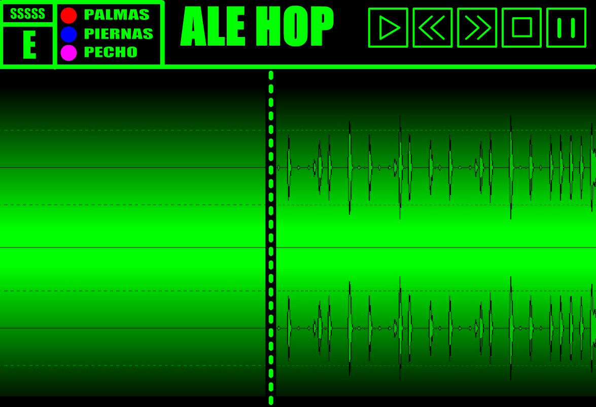 https://dl.dropboxusercontent.com/u/286412/curso%202009-10/hop.swf