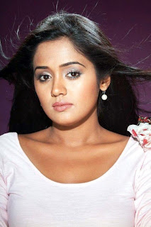 ananya latest hq Picture shoot stills gallery 1