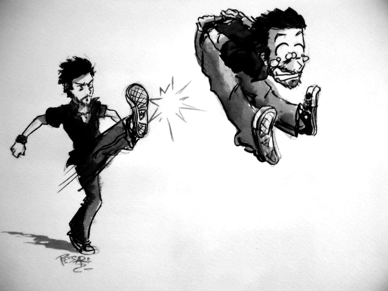 Kick+the+moody.JPG