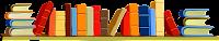 """Блог проекта 2 """"А"""" класса """"Читающая планета"""""""