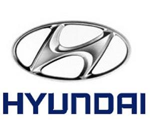PT Hyundai Mobil Indonesia