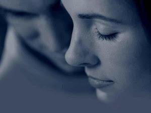El quererte a vos amor  que quiero sin vos  de tu querer tan lejano y sincero
