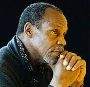 Tickets Now Available: Family ReEntry Presents Danny Glover. Weds., May 6, 2015, 7 pm.