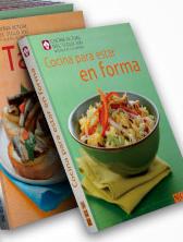 Cocina Actual del Siglo XXI - El Mundo