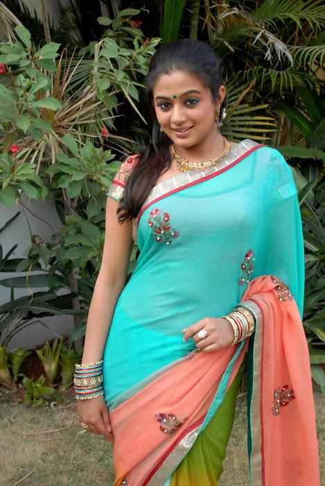 kannad movie lakshmi priyamani actress pics