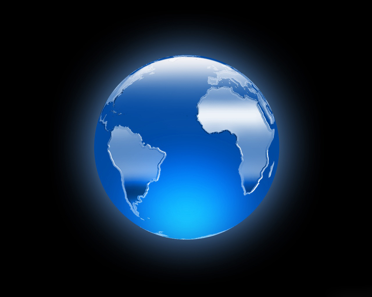 http://3.bp.blogspot.com/-Uk0LHleKRgc/TcuBmHt5k0I/AAAAAAAAAfM/3T_DPVONx8c/s1600/Earth_Wallpaper_desktop.jpg