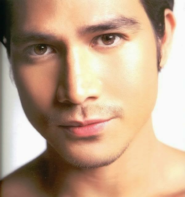 Is Piolo Pascual gay? Yahoo Answers